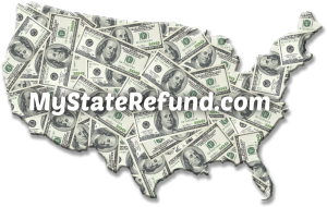ohio tax refund