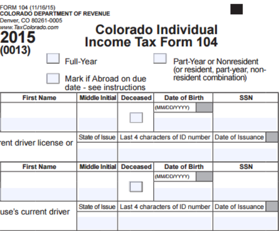 how to check state tax return status online