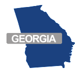 Where's My Georgia State Refund?