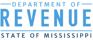 Mississippi Department of Revenue - Mississippi state refund