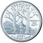 Vermont Tax Refund