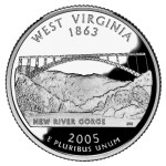 West Virginia State Tax Refund
