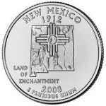 New Mexico Tax Return