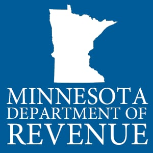Minnesota Income Tax Brackets 2016